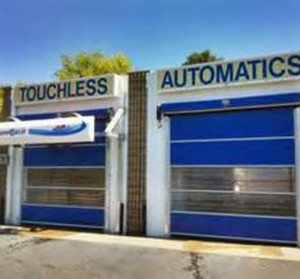 car-wash-doors-miami