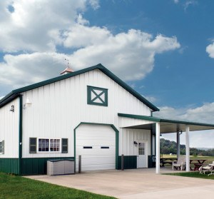 barn-garage-doors-miami