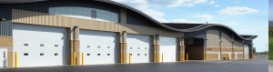 commercial-garage-door-dealer-miami