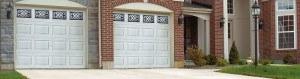garage-door-customer-service-miami