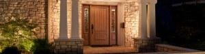 front-door-miami