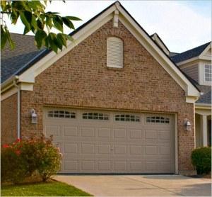 residential-garage-door-dealer-miami