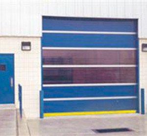 high-speed-roll-up-doors