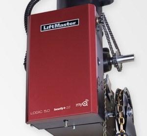 commercial-garage-door-operators-miami