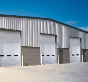 overhead-section-garage-door-dealer-1