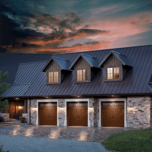 residential-garage-door-dealers