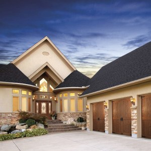 residential-garage-door-services