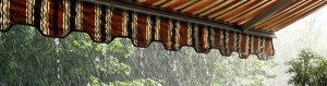 residential-awnings-miami-broward