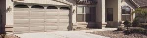 custom-garage-doors-miami