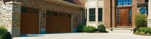 garage-door-gallery-miami