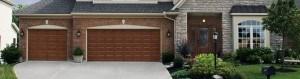 types-of-garage-doors-miami