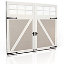 clopay-coachman-garage-door