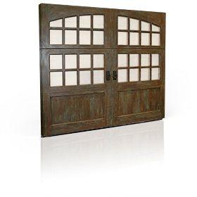 reserve-wood-custom-garage-door