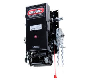 genie-gdo-GCL_H-operator
