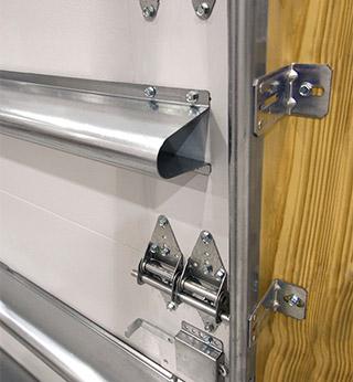 garage-doors-locks