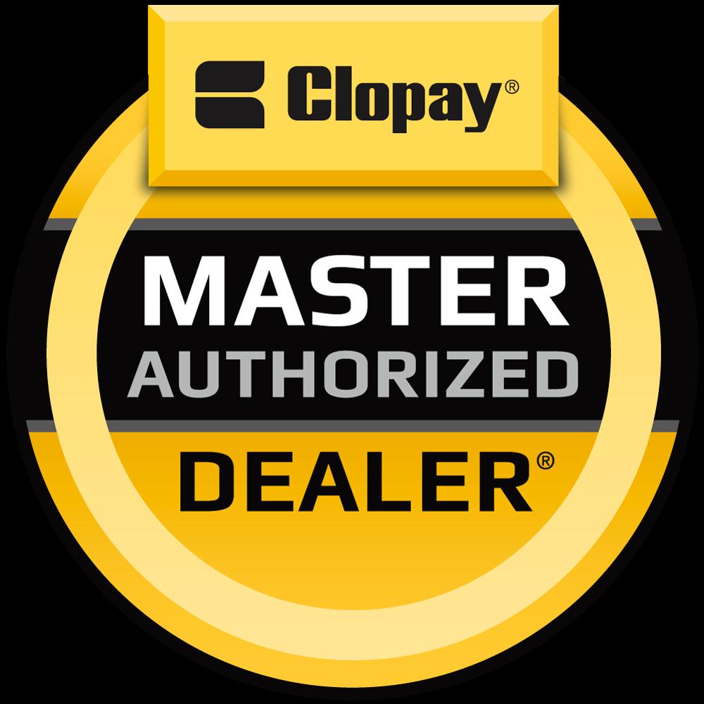 adco-garage-doors-master-dealer